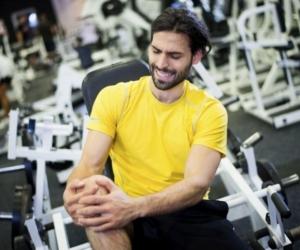 Máquinas del gimnasio que pueden ser fatales para tu salud