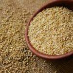 Tres semillas que deberías incorporar a tu dieta