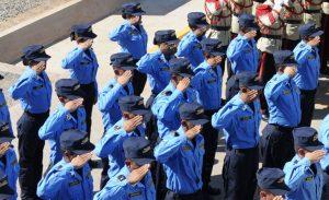 policia-nacional-honduras1