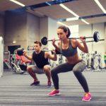 ejercicios que debes evitar si quieres adelgazar