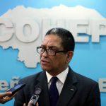 Próximo 6 de junio COHEP presentará plan de gobierno a presidenciables