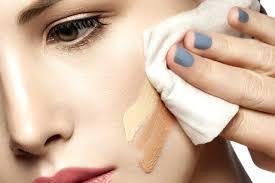 Los errores de limpieza facial que debes evitar