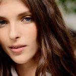 Cuatro remedios para reducir las ojeras