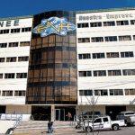 Pérdidas de la ENEE suman 5 mil 924 millones de LPS.
