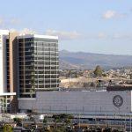 Honduras tiene las mejores calificaciones de crédito en su historia