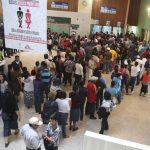 Sigue recolección de firmas para demandar salud gratis en el Hospital Escuela