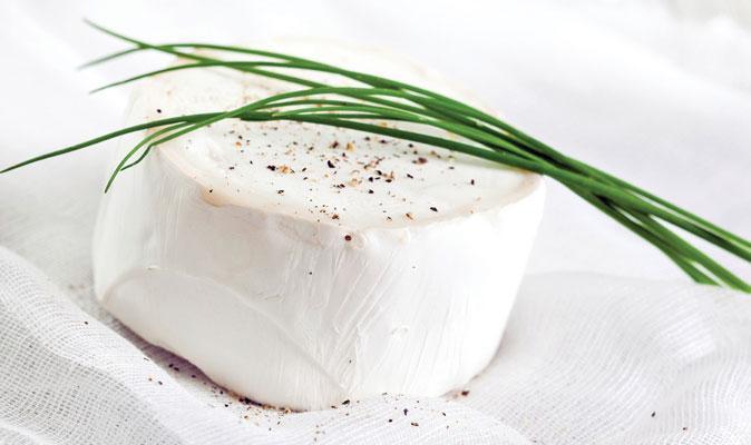Informaci n nutricional del queso de cabra hondudiario - Queso de cabra y colesterol ...