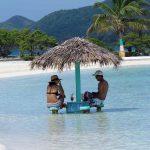 Fitur impulsará desarrollo turístico de pequeñas y grandes comunidades
