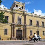 Más de 25 millones de lempiras se invertirán en el hospital San Felipe