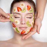 Ocho pasos para mantener la piel hidratada