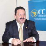 Se debe de continuar haciendo esfuerzos grandes para combatir la corrupción
