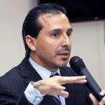 """""""Disculpas"""" el próximo miércoles se pagará a los maestros: Ministro Wilfredo Cerrato"""