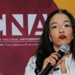 Falta de transparencia de Luis Almagro incita a la corrupción en Honduras: CNA