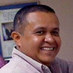 Fallece Cristian Bulnes hijo del expresidente Porfirio Lobo