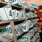 Proyecto registro vehicular garantiza seguridad jurídica y Vial de los hondureños