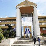 TSC reglamenta como auditar Ong´s y diputados del Congreso Nacional