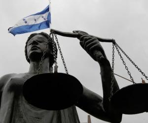 """Piden cadena perpetua para implicados en el caso """"Fiscal de Oro"""""""