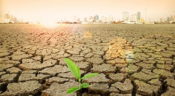 Gobierno se prepara para hacerle frente a posible sequía severa en 2019
