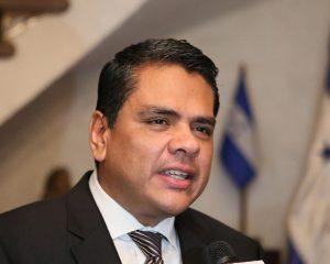 Alden Rivera