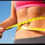 Consejos para perder la barriga y no recuperarla