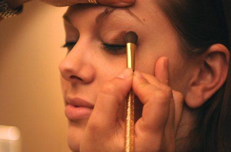El maquillaje, ¿realmente es tan malo para la piel?