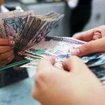 Pago de impuestos pone en riesgo a las empresas y miles de empleos según CCIC