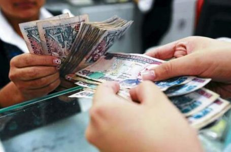 Durante 2020 proyectan unos L. 31 mil millones en recaudación de impuestos aduaneros
