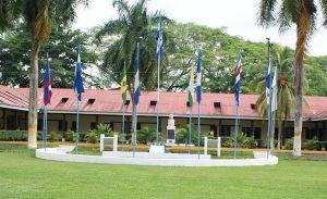 universidad-nacional-de-agricultura-1