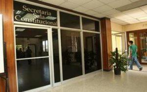 sala constitucional_0_0