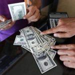 Remesas potencian la inversión en vivienda y propiedad