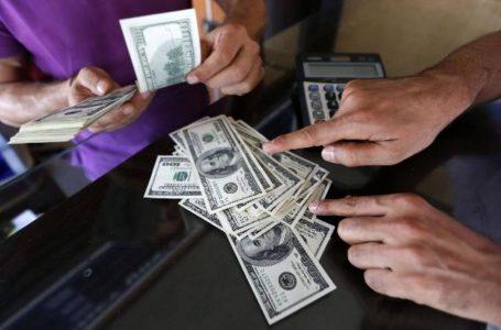 En un 40% incrementaron remesas al cierre del primer semestre del año, estima el Fosdeh
