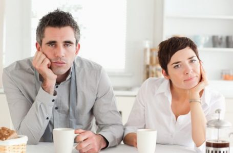 El amor de pareja se acaba por estas razones, según la ciencia