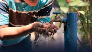 Agua-potable-copia