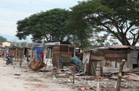 La pobreza en Honduras incrementa un 10% en los últimos años