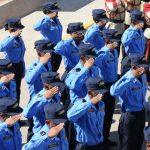 Comisión Depuradora inicia promoción de ascenso de oficiales de la Policía