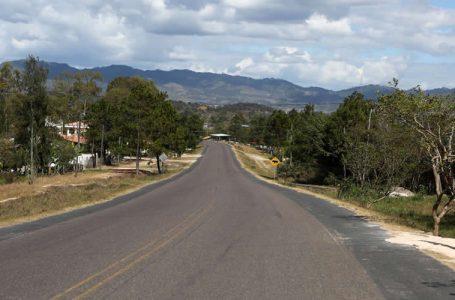 Insep invertirá L. 20. millones invertirán en carreteras este año