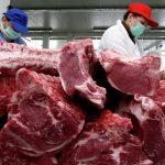 Taiwán abre sus puertas a las exportaciones de carne de res hondureña