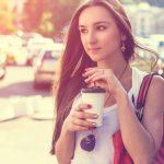 10 errores que cometes (sin darte cuenta) y te hacen engordar