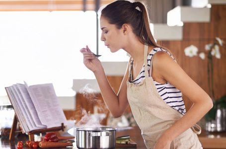 Grasas que puedes comer diariamente sin tener problema con tu dieta