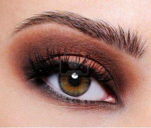 maquillaje-tonos-naturaleza2