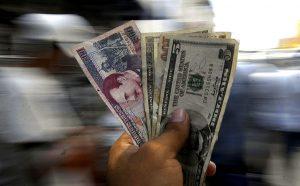 Remesas en Honduras disminuirán