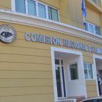 CNBS en contra de ley que pretende eliminar el historial crediticio de los deudores