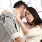 Sexo casual y autoestima: ¿Cuál es la relación?