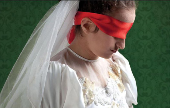 Congreso Nacional prohibirá el matrimonio infantil para proteger niñez hondureña