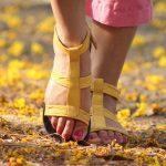 Papiloma plantar: Cómo reconocerlo y tratarlo