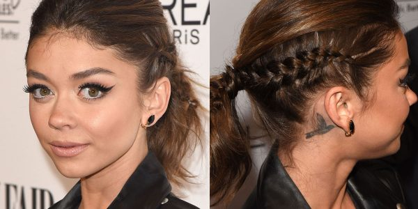 peinados_faciles_rapidos_para_mujeres_ocupadas_belleza_cabello_623074735_1200x800