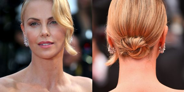 peinados_faciles_rapidos_para_mujeres_ocupadas_belleza_cabello_70547464_1200x800