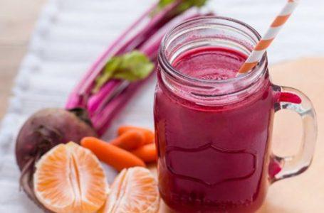 7 alimentos para desinflamar el páncreas y el hígado