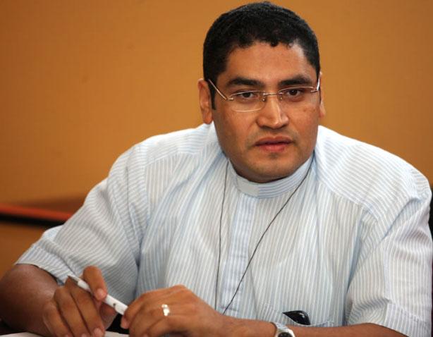 Situación de Nicaragua debe llevar a reflexión a líderes políticos hondureños