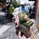 Unos L. 32,000 millones ha invertido Honduras en concesiones